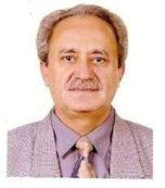 د. جواد الكعبي