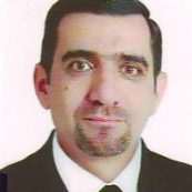 د. عبد الحسين العنبكي