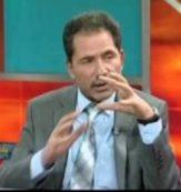 د. احمد ابريهي العلي
