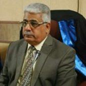 د. عبد الحسين الغالبي