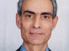 """د. علي مرزا*:  تمويل الميزانية و""""الإصلاح الاقتصادي الهيكلي"""" في العراق – الورقة البيضاء وتقرير البنك الدولي"""