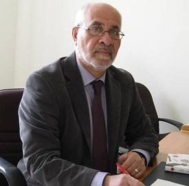 د. سناء عبد القادر مصطفى