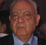 farouk younis