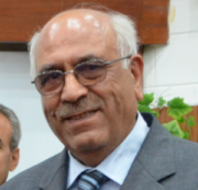 د. احسان العطار
