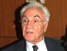 د. كاظم حبيب*: النظام الرأسمالي ما بعد كورونا، هل من جديد؟ في ضوء مقال السيد الدكتور مظهر محمد صالح