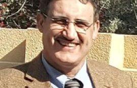 أ.د. جواد كاظم البكري*:  رسالة بنكهة اقتصادية الى الرئاسات الثلاث