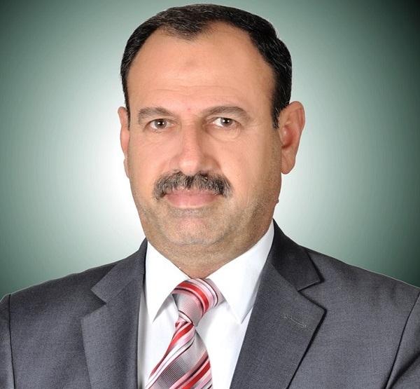 a. Dr.. Karim Salem Hussein al-Ghalbi *: the plight of the Iraqi economy and the problem of politics Kareem-Al-Ghalibi-image