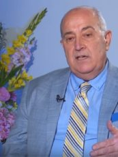 الزميل الدكتور محمود الداغر يتحدث عن بعض ملفات السياسة النقدية