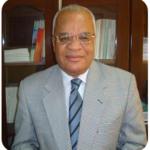 سمير النصيري