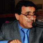 د. عبد الكريم شنجار العيساوي