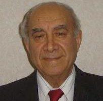 د. محمد علي زيني