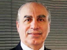 Mohamed Al-Rubeai