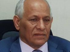 أ.د. كامل علاوي الفتلاوي*:  الاقتصاد العراقي: القوة الناعمة (قطاع السياحة)