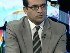 أ. د ميثم العيبي*: التداعيات المحتملة لـ (أزمة ما بعد سليماني) على سعر صرف الدينار العراقي