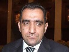 أ.د.عبدالحسين العنبكي*: دور الخروف العراقي في تنويع الاقتصاد العراقي
