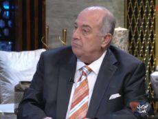 الزميل الدكتور محمود: لفساد الحقيقي في العراق بسبب أداء المسؤولين وليس في أرقام غير دقيقة عن الأموال المهربة