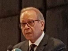 أ. د عبد الجبار محمود العبيدي*: استقلالية البنك المركزي بين القوانين التشريعية وقوانين الواقع
