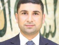 د. حيدر حسين ال طعمة *: الاقتصاد العالمي بحاجة الى عناية مركزة