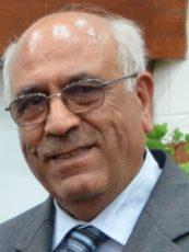 د. مهندس احسان ابراهيم العطار* أسعار النفط الخام العراقي وأثرها على الموازنة العراقية 2020