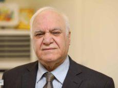 د. مظهر محمد صالح*:  السياسة النقدية المثلى: بين ثنائية الادوات وثنائية الاشارات: تدابير الماضي وجدل الحاضر