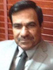 أ.د. نبيل جعفر المرسومي*:  الإشكاليات النفطية في العراق