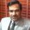 أ.د. نبيل جعفر المرسومي *: موازنة 2021 بين الهدر والإصلاح