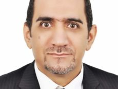 أ.د. عبدالحسين العنبكي * : التمويل التضخمي .في مواجهة الكساد