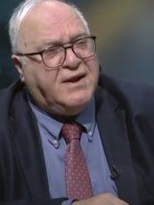 د.مظهر محمد صالح *: إحتمالات الاوضاع الاقتصادية في العراق تحت قيد الكساد العالمي – رؤية مبكرة