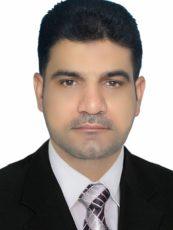 ا.د. حيدر نعمة بخيت*: فشل اتفاق اوبك الموسعة  – هل هو جنون سعودي ام انتحار روسي?