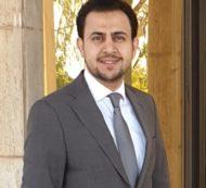 Hussein Attwan