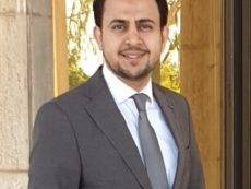 """حسين عطوان *: تعليق على مقال أ.د. عبد الحسين العنبكي بعنوان """" التمويل التضخمي في مواجهة الكساد"""""""