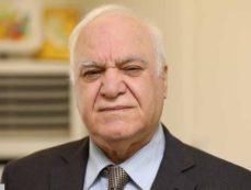 د. مظهر محمد صالح*: صندوق التنمية الوطني للعراق: المنظور المتجدد والمستقبل الواعد