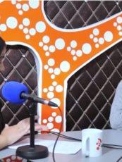 الزميل الخبير الاقتصادي د. نبيل المرسومي يكشف إخفاقات وزارة النفط العراقية في اجتماعات أوبك ويضع حلولاً لها
