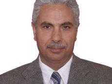 د. حسن عبد الله بدر*: الإنفاق الحكومي الاستثماري والفئات الميسورة**