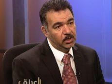 الباحث الاكاديمي د. عباس كاظم يتحدث عن التعليم في عهد عبد الكريم قاسم وعهد العارفان