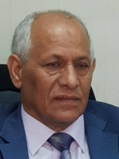 أ.د. كامل علاوي الفتلاوي (*): كورونا والنفط والنمو الاقتصادي في العراق