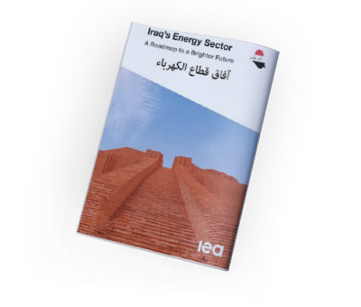 electricity_road_map