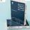 """ا. د حيدر حسين آل طعمة *: عرض كتاب د. أحمد ابريهي العلي الموسوم """" التصنيع والتحولات الاقتصادية الكبرى"""""""