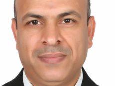 أ.د. فلاح خلف علي الربيعي *: هوية النظام الاقتصادي في العراق بين الدولة الريعية والدولة التنموية