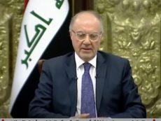 وزير المالية علي علاوي: رفع السعر لصرف الدولار دوافعه تنشيط الحركة الاقتصادية