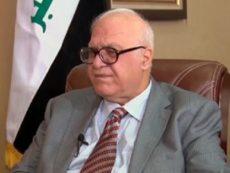د. مظهر محمد صالح*: العجز المالي وتنقيد الدين: الموازنة العامة الاتحادية ٢٠٢١ انموذجاً
