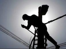 بين قوسين – ميزانية وزارة الكهرباء لخمسة عشر عاما ، 81 مليار دولار