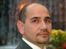 د. عمر الجميلي*: مطالعة في البحث المعنون (تمويل الميزانية والاصلاح الاقتصادي الهيكلي في العراق) للدكتور علي مرزا