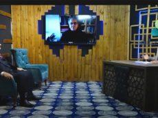 المنسق العام للشبكة يتحدث في برنامج بين رأيين عن تداعيات تخفيض قيمة الدينار العراقي