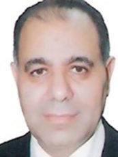 د. كريم وحيد*: هل المشكلة في الغاز الإيراني أم في السياسة النفطية العراقية؟