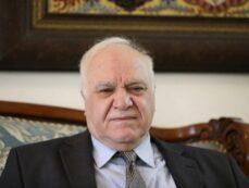 د. مظهر محمد صالح *: الشراكة بـيـن الـدولـة والـقـطـاع الـخـاص – أنموذج المصفوفة الرباعية في حوكمة الثروة السيادية