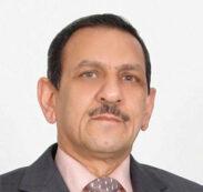د. حسين الخاقاني