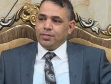 د. أحمد حسين البدري*: الصدمات الاقتصادية في العراق الى اين؟