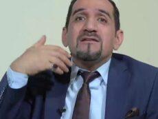 أ.د.عبدالحسين العنبكي *: كلفة الفرصة البديلة في العراق …جيوب تمتلى واقتصاد يبتلى