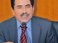 د. أحمد إبريهي علي *: مشكلة انحسار الأساس الإنتاجي لأقتصاد العراق – إعادة قراءة لبعض المؤشرات